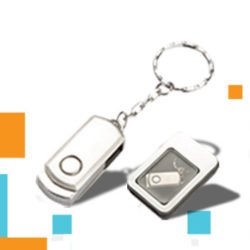 USB FLASH BELLEK